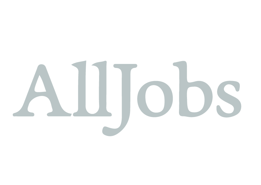 Alljobs